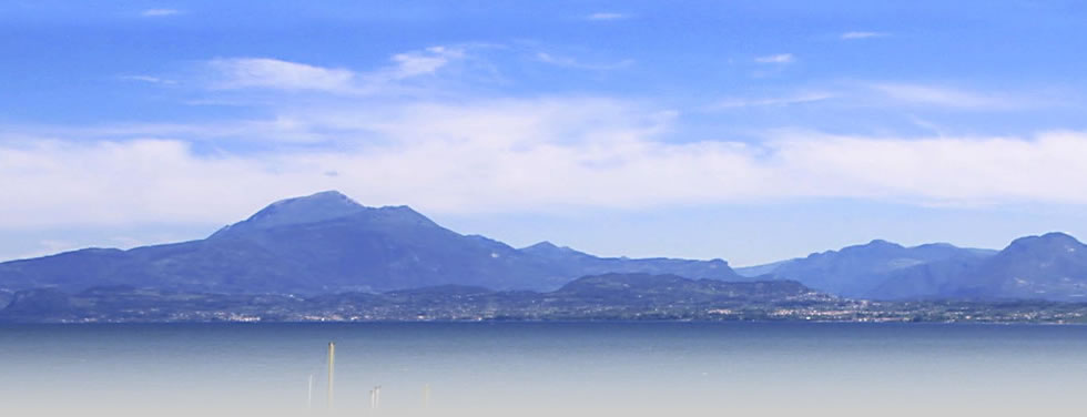 Hotel peschiera del garda hotel vista lago di garda - Riva barche sito ufficiale ...
